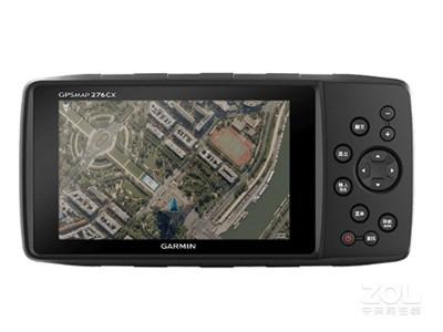 佳明GPSMAP 276Cx