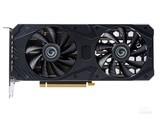 影驰 GeForce RTX 3060骁将