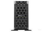 戴尔易安信 PowerEdge T640 塔式服务器(Xeon Bronze 3206R/8GB/1TB)