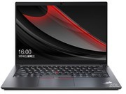 ThinkPad E14 2021酷睿版(i7 1165G7/8GB/512GB/MX450)