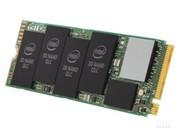 Intel 665p M.2(2TB)