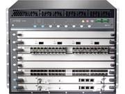 Juniper MX480