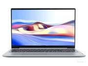 联想 IdeaPad 15s(i5 10210U/8GB/512GB/MX330)