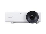 Acer LU-S500UT