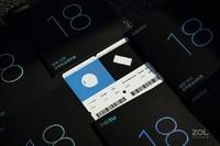 魅族18(8GB/128GB/全网通/5G版)官方图0