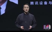 努比亚红魔6(8GB/128GB/全网通/5G版)发布会回顾3