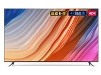Redmi 智能电视 MAX 86英寸