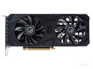 影驰GeForce RTX 3060骁将