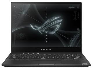 ROG 幻13(R9 5900HS/16GB/512GB/GTX1650)