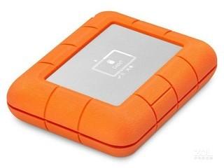 莱斯Rugged BOSS SSD(1TB)