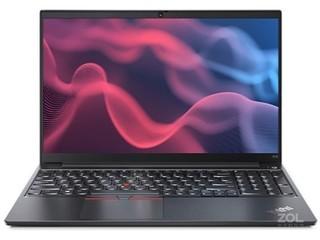 ThinkPad E15 2021酷睿版(i7 1165G7/16GB/1TB/MX450/IR)