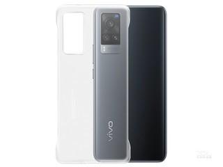 vivo X60 Pro透明保护壳
