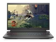 戴尔 G15(i7 11800H/16GB/512GB/RTX3060)