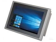 集特 PPC-1001(i7 4500U/4GB/128GB/电容屏)