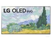 LG OLED65G1PCA