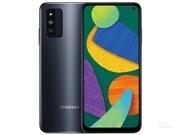 三星 Galaxy F52(8GB/128GB/全网通/5G版)
