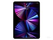 苹果 iPad Pro 11英寸 2021(16GB/1TB/WLAN版)