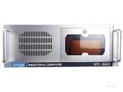 集特 IPC-660(G1840/4GB/64GB/GM9-1641)