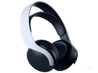 索尼MDR-1ABT 头戴式耳机云南1779元