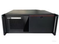 联想 ECI-430(i7 7700/8GB/1TB/AH1)