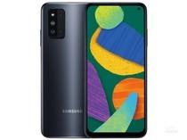 三星Galaxy F52(8GB/128GB/全网通/5G版)