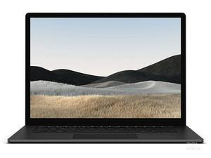 微软 Surface Laptop 4 15英寸(i7 1185G7/16GB/512GB/集显)