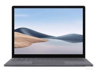 微软Surface Laptop 4 13.5英寸(R5 4680U/16GB/256GB/集显)