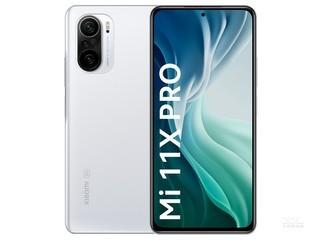 小米11X Pro(全网通/5G版)