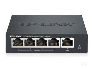 TP-LINK TL-R470GP-AC