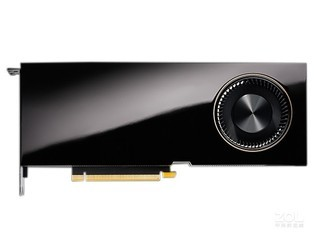 NVIDIA RTX A6000显卡