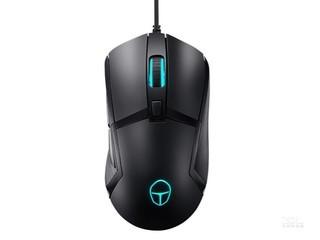 雷神灵鲨MG201有线游戏鼠标