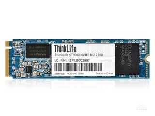 联想ThinkLife ST9000 M.2(128GB)