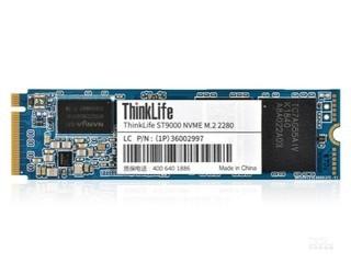联想ThinkLife ST9000 M.2(512GB)