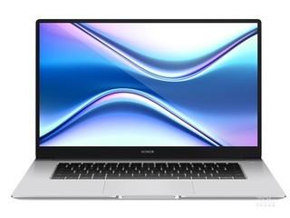 荣耀MagicBook X 15 2021(i5 10210U/8GB/512GB/集显)