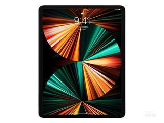 苹果iPad Pro 12.9英寸 2021(16GB/2TB/Cellular版)