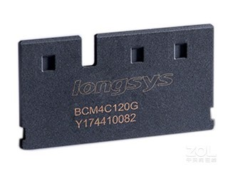 江波龙Mini SDP(128GB)