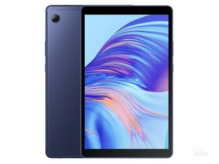 荣耀平板X7 8英寸(3GB/32GB/LTE)
