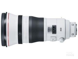 佳能RF 400mm f/2.8L IS USM