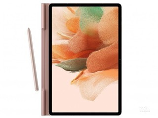 三星Galaxy Tab S7 Lite