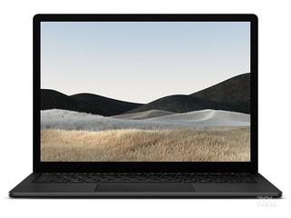 微软Surface Laptop 4 商用版 13.5英寸(i5 1145G7/8GB/512GB/集显)