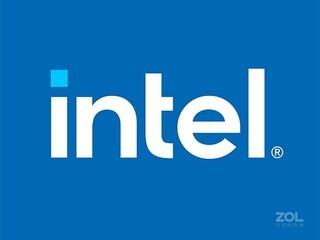 Intel 酷睿i9 11900H