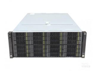 华为FusionServer Pro 5288 V5(Xeon Bronze 3206R/32GB/2TB)