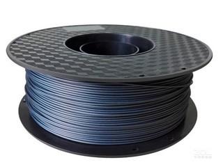 巨影炭纤维PLA
