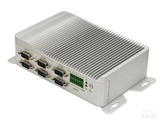 集特智能 G100-A(J1900/8GB/512GB)
