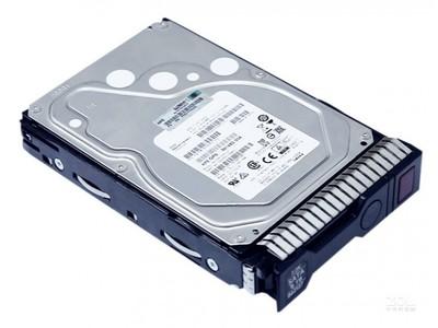 惠普 1TB SAS接口 7200转(832514-B21)