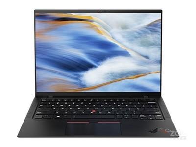 ThinkPad X1 Carbon 2021(i7 1165G7/32GB/2TB/集显/LTE版/4K/Win10Pro)