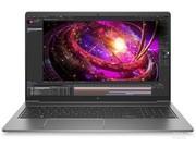 HP 战99 2021(i7 11800H/16GB/512GB/T600/IR)