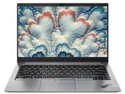 ThinkPad E14 锐龙版(R5 Pro 4650U/8GB/512GB/集显)