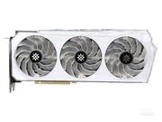 影驰 GeForce RTX 3060 星曜MAX