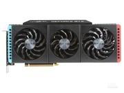 影驰 GeForce RTX 3060 GAMER MAX[FG]